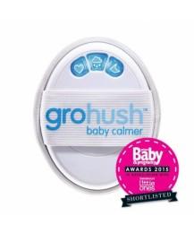 The GRO Baby Calmer - Awards