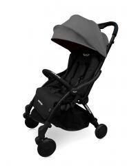 Hamilton EZZE ELITE Magic Auto-Fold Stroller
