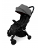 Hamilton ELITE Pro Magic Auto-Fold Stroller