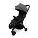 Hamilton EZZE ELITE Magic Auto-Fold Stroller