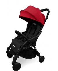 Hamilton EZZE  Magic Auto-Fold Stroller