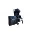 Hamilton EZZE  Magic Auto-Fold Stroller