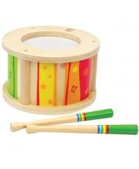 Hape Drummer