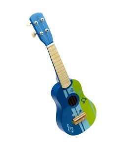 Hape Guitar