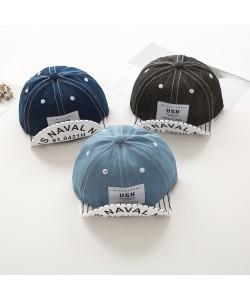 Angeliz Jeans baseball hat ( 2 colors )