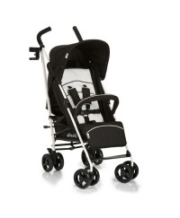 Hauck Speed Plus Buggy