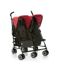 Hauck Turbo Duo Buggy