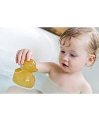 Hevea Natural Rubber Bath Toy