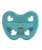 Hevea Pacifier Orthodontic – Twilight Blue(3-36 months) - BEST BUY !! NEW !!