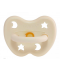 Hevea Pacifier Orthodontic – Milky (3-36 months) - BEST BUY !! NEW !!