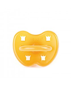 Hevea Natural Rubber Pacifie Crown Design