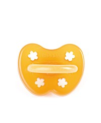 Hevea Natural Rubber Pacifie Flower Design 3-36m