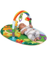 Infantino Explore & Store Activity Gym ( Best Buy)