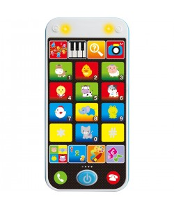 Infunbebe Smart Phone