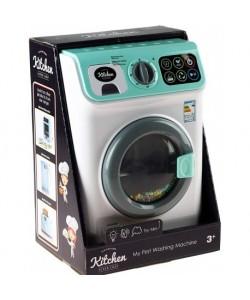 Infunbebe 1st Washing Machine