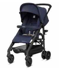 Inglesina Zippy Stroller All Over Blue