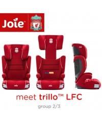 JOIE Trillo™ Liverpool FC 2018