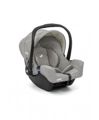 JOIE Gemm (0-12months) Car Seat/infant Carrier - Pebble