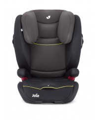 JOIE Duollo Car Seat