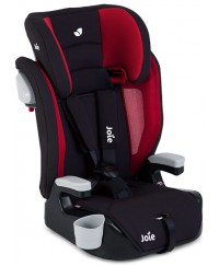 JOIE Elevate Promo (1-12 years) Car Seat - Cherry