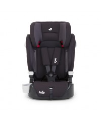 JOIE Elevate Promo (1-12 years) Car Seat - Two Tone Black