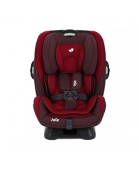 JOIE Every Stages (0-12Yrs) Car Seat