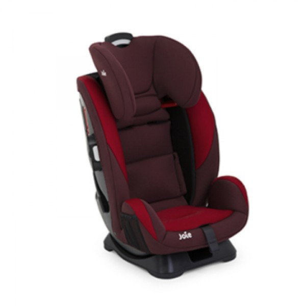 joie every stages 0 12yrs car seat malaysia the baby loft. Black Bedroom Furniture Sets. Home Design Ideas