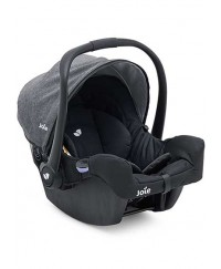 JOIE Gemm (0-12months) Car Seat/infant Carrier