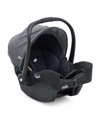 JOIE Gemm (0-12months) Car Seat