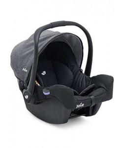 JOIE Gemm (0-12months) Car Seat/infant Carrier