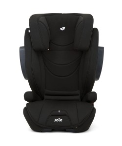 JOIE Traver Isofix Booster Seat ( Group 15-36kg)- Coal