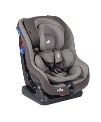 JOIE Steadi Car Seat ( 0-4 years old ) Dark Pewter