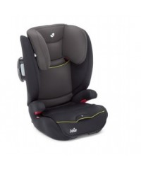 JOIE Duallo Booster Car Seat with Isofix  ( up to 36kg) Urban