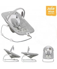 JOIE Wish Baby Bouncer  – Petite City