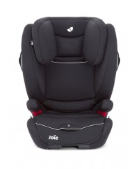 JOIE Duallo Booster Car Seat with Isofix  ( up to 36kg) Tuxedo