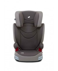 JOIE Trillo Isosafe Car Seat ( Group 15-36kg)- Dark Pewter