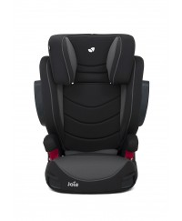 JOIE Trillo LX Booster Seat with ISOSAFE ( Group 15-36kg)- Ember