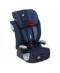 JOIE Elevate Promo (1-12 years) Car Seat -Deep Sea