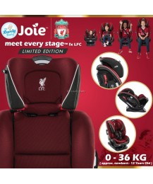 JOIE Every Stage FX Liverpool FC 2018