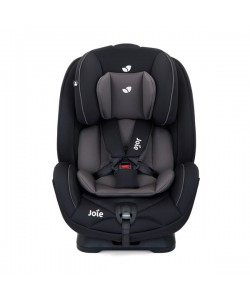 JOIE Stages (0-7Years) Car Seat Navy Brazer( Free Protector )*DEC OFFER*