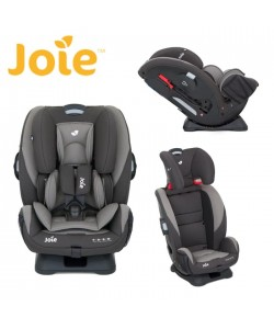 Prime Joie Every Stages 0 12Yrs Car Seat Malaysia The Baby Loft Alphanode Cool Chair Designs And Ideas Alphanodeonline