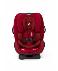 JOIE Every Stages Cranberry Promo (0-12Yrs) Car Seat ( August 2020)