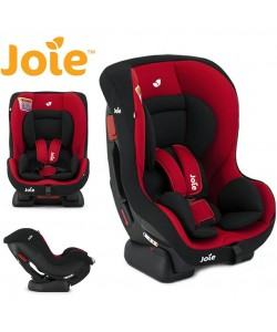 Fantastic Joie Tilt Two Tone Back Car Seat Malaysia The Baby Loft Alphanode Cool Chair Designs And Ideas Alphanodeonline