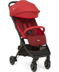 JOIE Pact™ Buggy - Cranberry