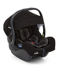 JOIE i-Gemm (0-12months) infant carseat