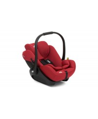 JOIE i-Level™ signature Car (0-13kg) Seat/infant Carrier- Lychee