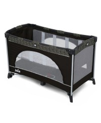 JOIE Allura 120 - Dot ( Best Buy+ Free Mattress )