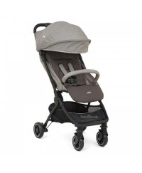 JOIE Pact™ Buggy - Dark Pewter