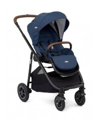 JOIE meet Versatrax™ Deep Sea Stroller ( New Version )