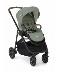 JOIE meet Versatrax™ Laurel Stroller ( New Version )